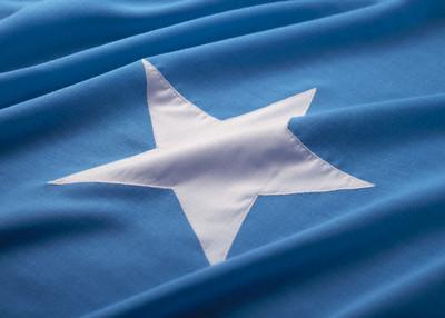 Somalia_Flag2.jpg