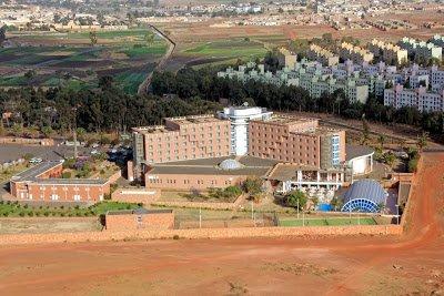 asmara+development+asmara+hotel+2.jpg