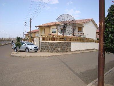 Asmara+development.JPG