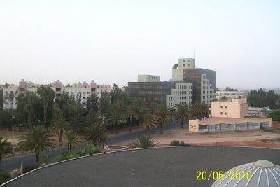 new+asmara+housing+construction+2.jpg
