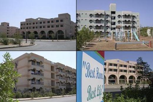 massawa+housing.jpg