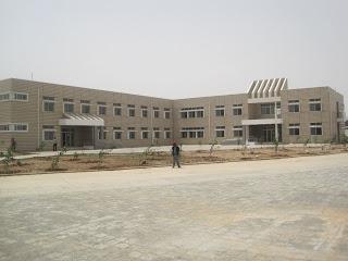 adi+keyih+college.jpg