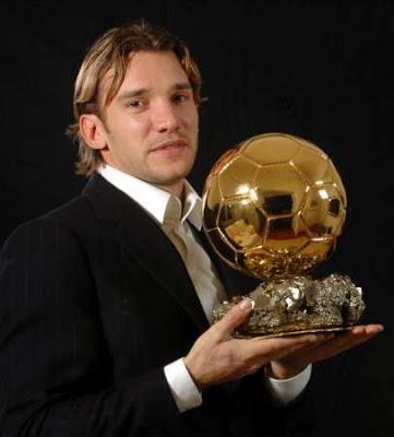 shevchenko_golden_ball.jpg