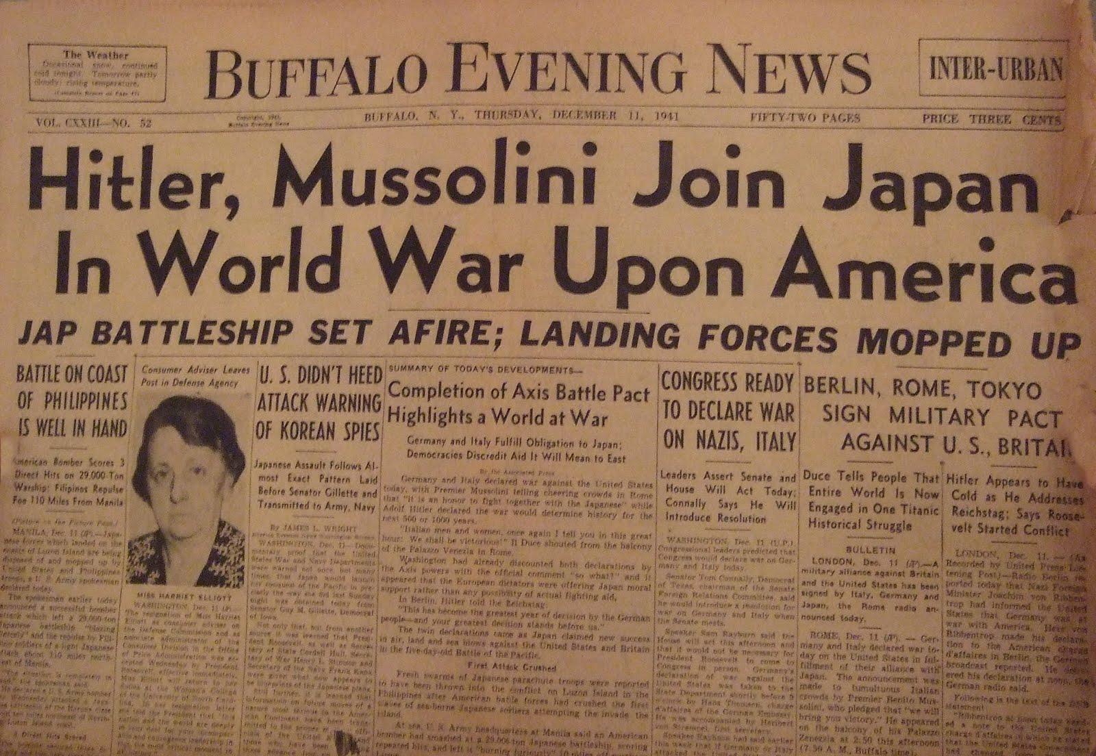 Buffalo_courier_express_declared_war_on_