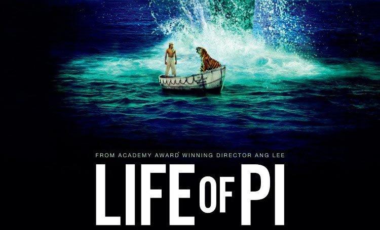 Life+Of+Pi+2012+Movie+Online.jpg
