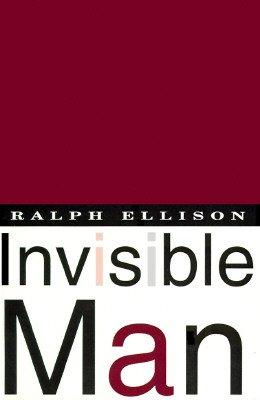 Invisible+Man.jpg