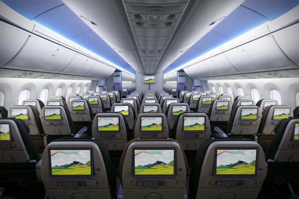 Ethiopian+Airlines+boeing+787+dreamliner