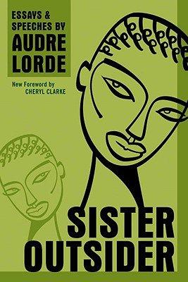 Sister-Outsider-9781580911863.jpg