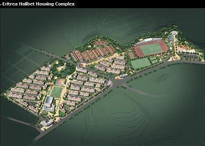 Eritrea+Halibet+Housing+complex.jpg