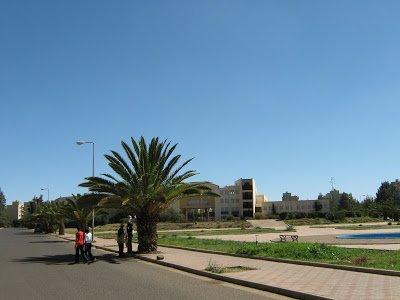 Asmara+development+sembel+2.jpg