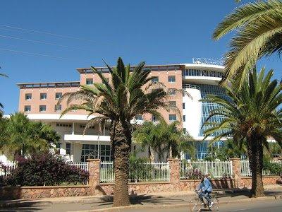 asmara+development+asmara+hotel.jpg