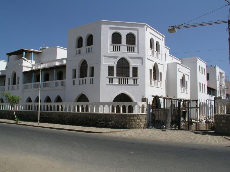Massawa+development+2+-+Dahlak+hotel.jpg