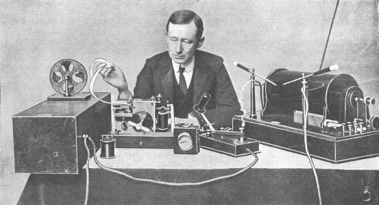Marconi-Radio.jpg