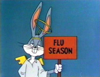 flu+season.jpg