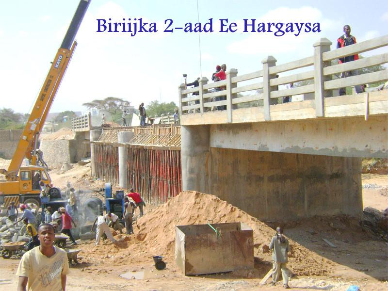 second-hargeisa-bridge-undercosntructuon