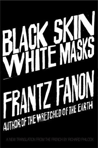 fanonblackskin2.jpg