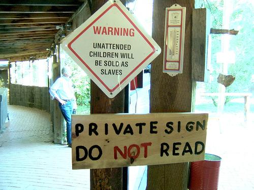 wtf-signs.jpg