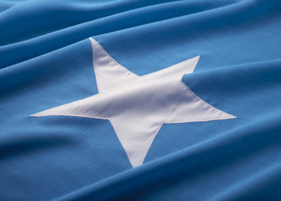 somalia_flag.jpg