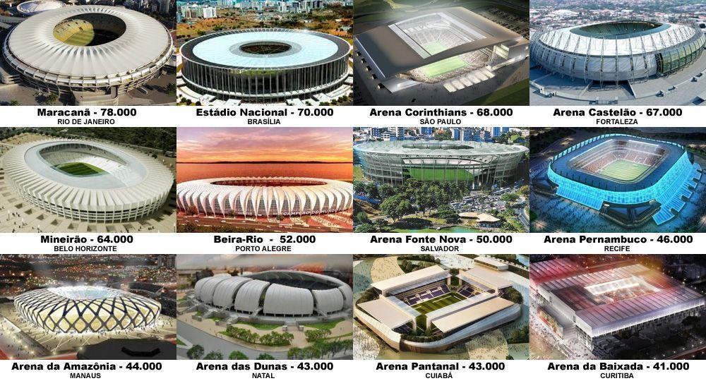 estadios2014.jpg