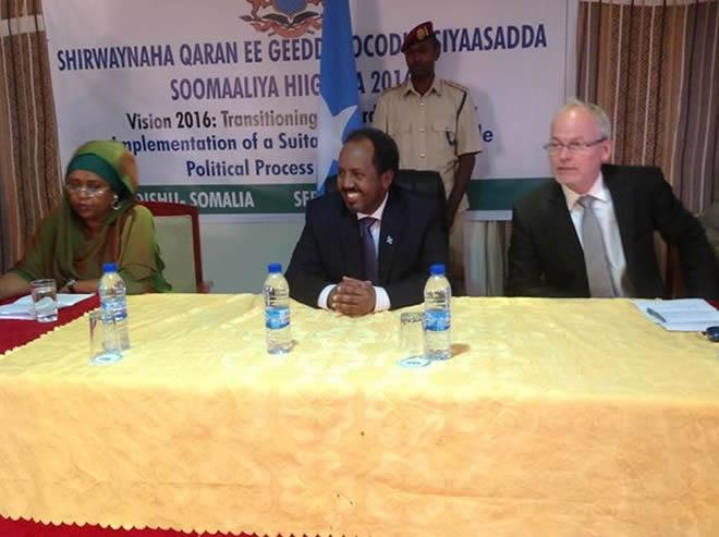 Shirweynaha_Qaranka_Somalia_1.jpg
