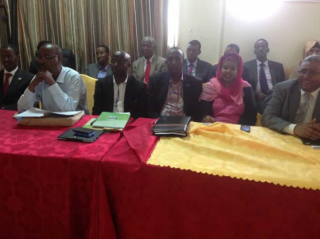 Shirweynaha_Qaranka_Somalia_2.jpg