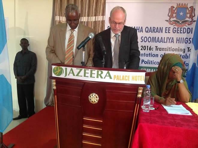 Shirweynaha_Qaranka_Somalia_3.jpg