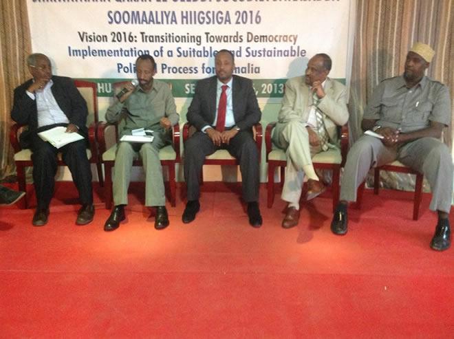 Shirweynaha_Qaranka_Somalia_4.jpg