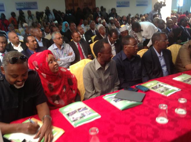 Shirweynaha_Qaranka_Somalia_5.jpg
