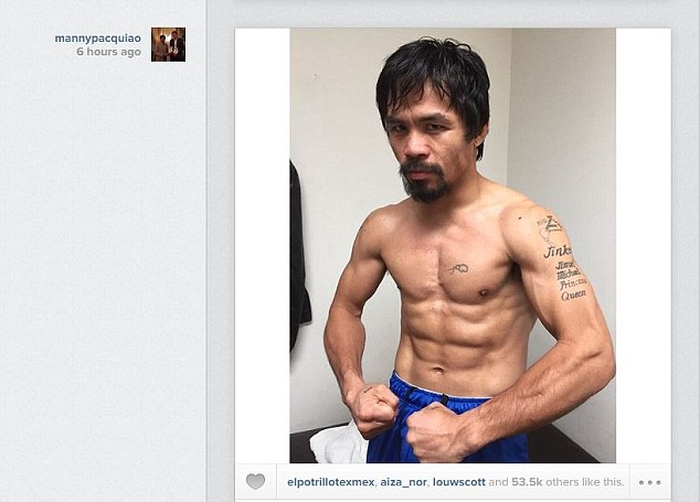 27A811BC00000578-0-Manny_Pacquiao_used_Instagram_to_show_his_fans_a_photo_of_his_ri-a-95_1429312045736.jpg