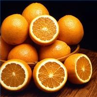 uses-orange-fruit-200X200.jpg