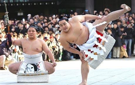 http://i.telegraph.co.uk/multimedia/archive/01011/sumo460_1011901c.jpg