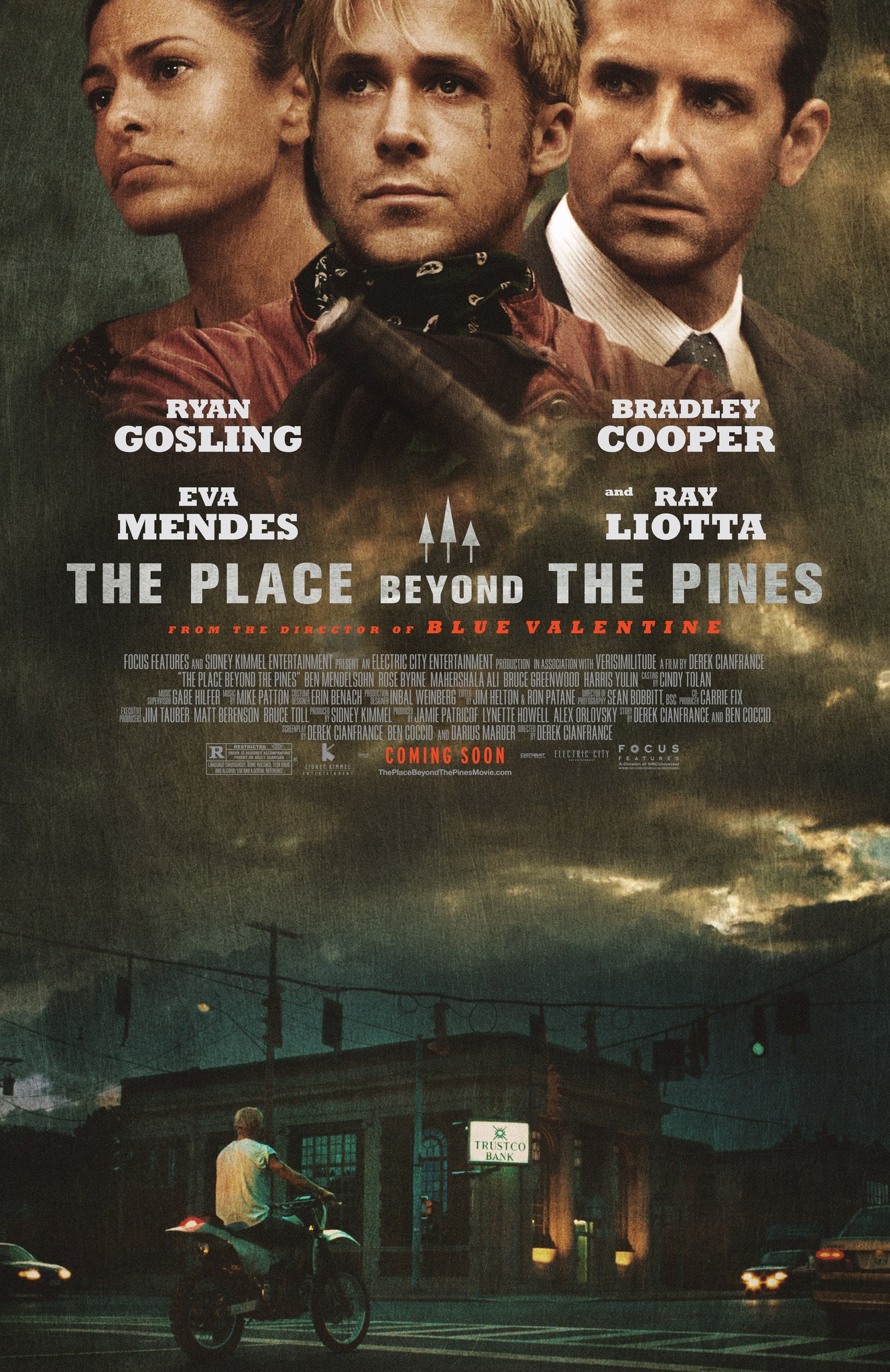 The-Place-Beyond-the-Pines-Poster.jpg?fi