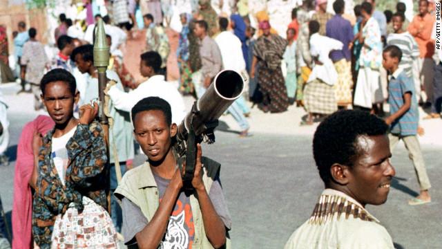 120223123201-file-somalia-gunmen-1997-ho