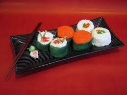 sushi-cupcakes-731193.jpg