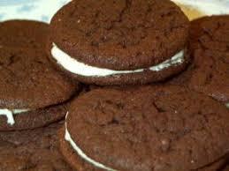oreo_cookies.jpg