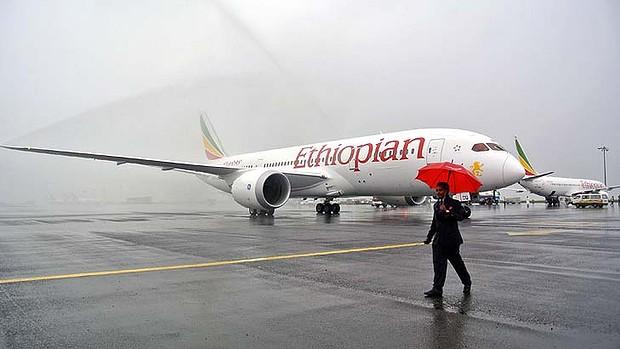 art-Ethiopian-Boeing-787-Dreamliner-20-4