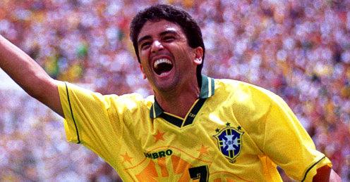 BEBETO-Brazil-Cameroon-World-Cup-USA-199