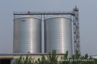 Grain_Storage_Steel_Silo.jpg