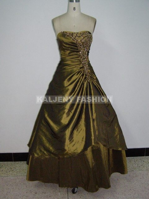 Prom_Dresses_Evening_Dress_Gown_Formal_D