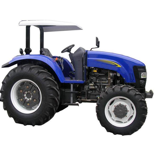 Farm_Tractor.jpg