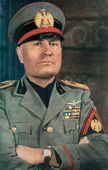 1310803-Benito_Mussolini.jpg