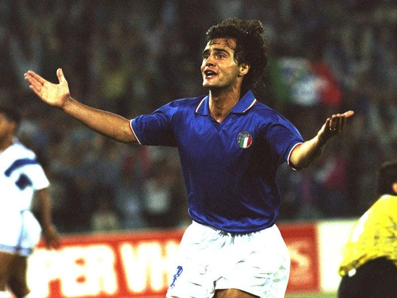 Giuseppe-Giannini-Italy-USA-World-Cup-19