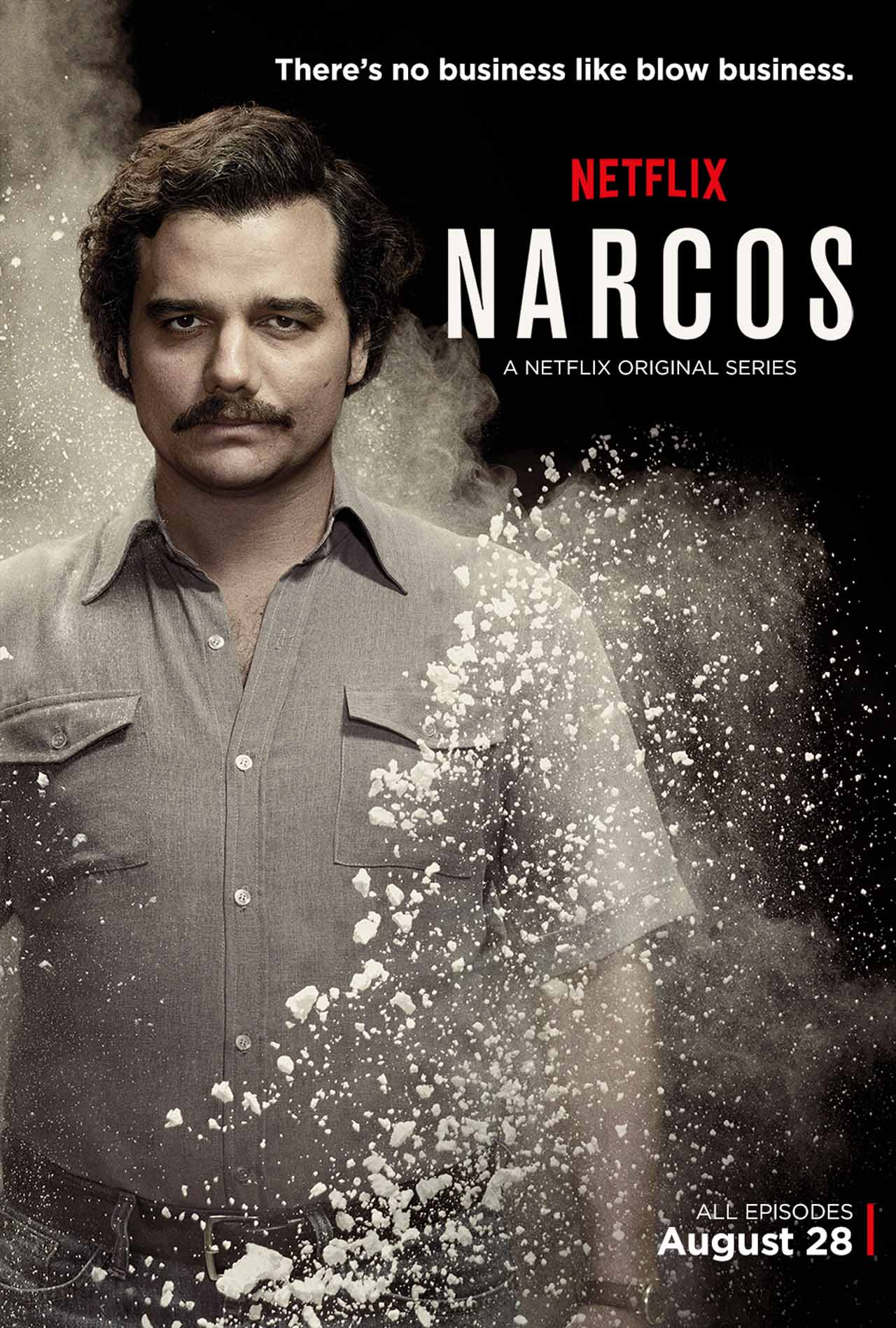 Narcos-season1-2015-cover-large.jpg