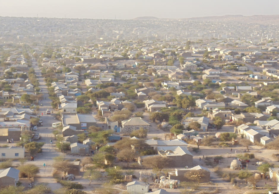 somaliland-from-a-hill.jpg