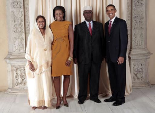 Obama-Jangali.jpg