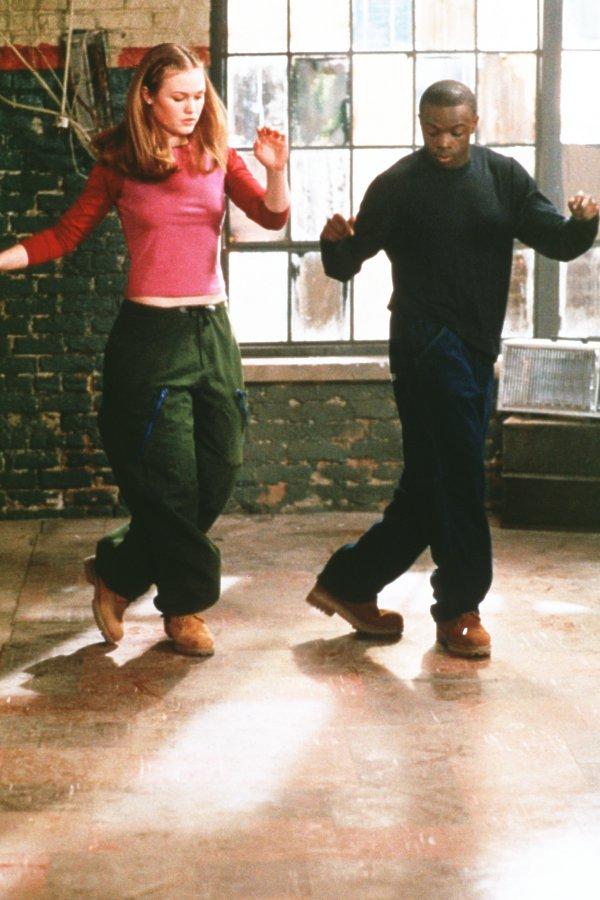 2001_save_the_last_dance_007.jpg