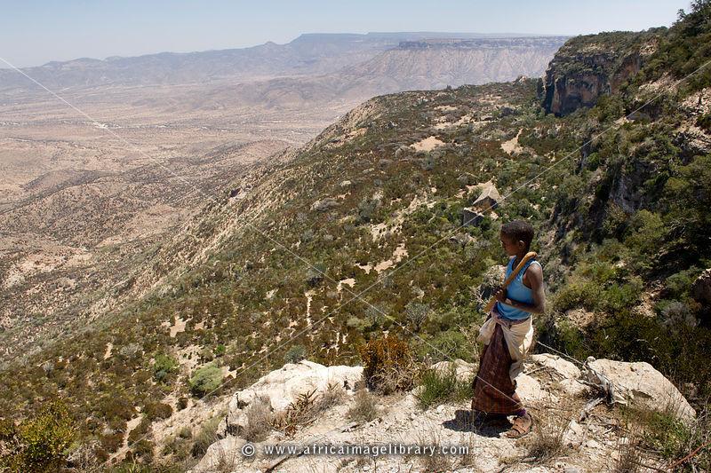 Somalia-1103-0143_xlarge.jpg