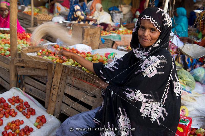 Somalia-1103-0315_xlarge.jpg