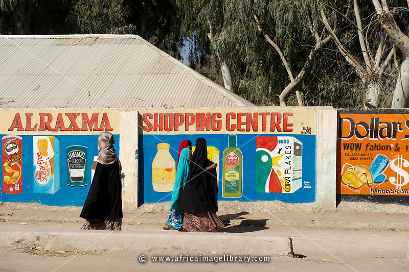 Somalia-1103-0285_xlarge.jpg