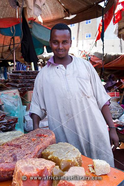 Somalia-1103-0292_xlarge.jpg